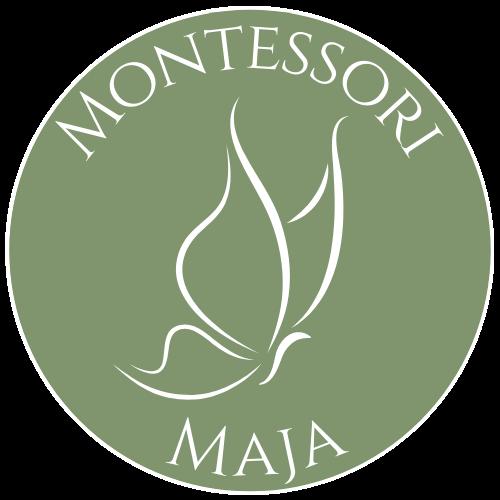 Tallinna Montessori Maja